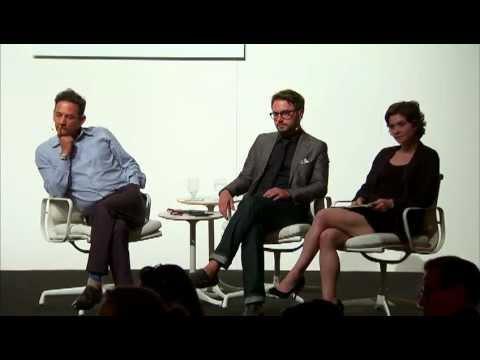 Salon | The Global Artworld | 'Regionalism'