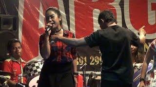 Bojo Galak_Murti Pratama_Arga Entertainment live Tegalanak Kedungreja 15 Oktober 2018