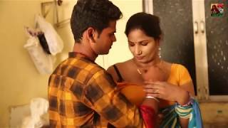 devar ne kiya bhabhi ke sath kaam   bhabhi devar romance