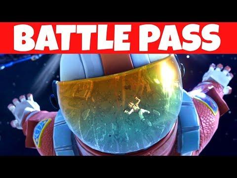 BATTLE PASS HYPE + SEASON 3 KOMMT !!! 🔴 FORTNITE BATTLE ROYALE