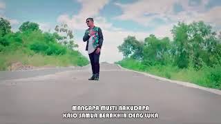 Gambar cover Lagu Ambon Terbaru 2019 Marvey Kaya Orang Pung Sayang.