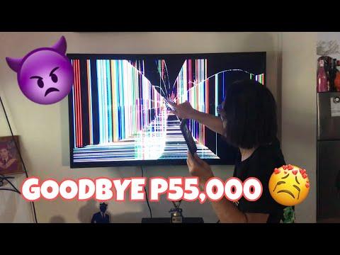 nabasag-ang-tv-prank-kay-lola-(laughtrip!)