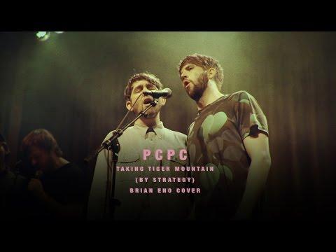 PCPC -