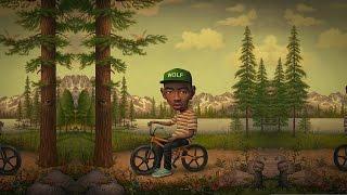 Tyler The Creator - Awkward (Legendado)