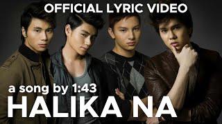 Halika na sa dating tagpuan song meanings