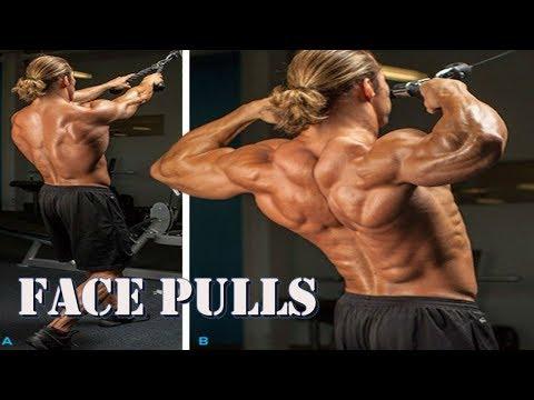 fuerza,-hipertrofia,-movilidad-y-prevención-de-lesiones-con-un-solo-ejercicio:-face-pulls.