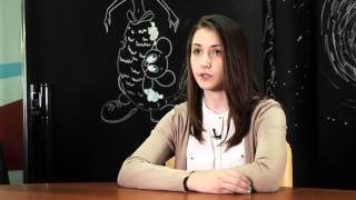 Мнение о «Фоксфорде»  учеников и выпускников онлайн-школы