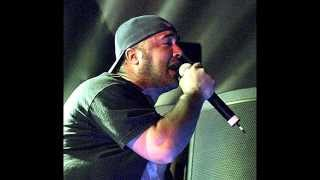 Staind  Mix Best Playlist