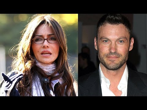 Vanessa Marcil Has Claimed That Brian Austin Green Rejected Her Son And Left Him Totally Heartbr-ken