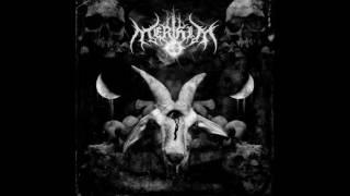 Merihim - Merihim (Full-Album) 2017