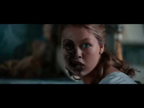 Pride and Prejudice and Zombies - Official International Trailer - 1 (2016)