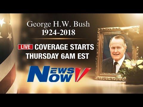 full-coverage-texas-bids-farewell-to-president-george-h-w-bush41