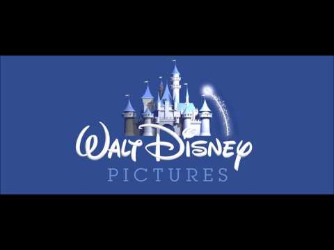 The Incredibles (1080p) : Disney/Pixar Intros Logos Mp3