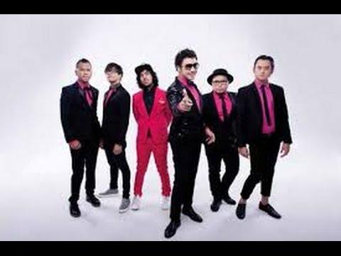 SANG MANTAN - NIDJI karaoke download ( tanpa vokal ) instrumental lirik