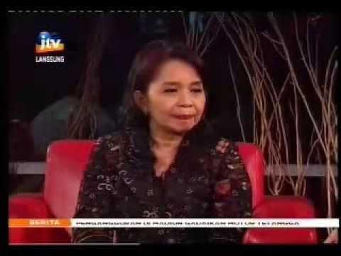Q-Life Clinic Talkshow JTV