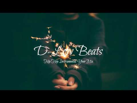 Real Hip Hop Old School Rap Beat Instrumental Mix (D-Low Beats Best 2016 beats)
