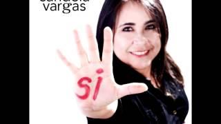 CANDELA VARGAS-SANTA FE DEL ALMA-SI ! EPSA MUSIC