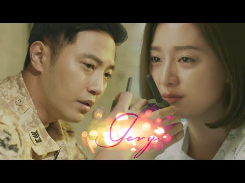 [Vietsub][FMV] By My Side - SG Wannabe (Daeyoung X Myungjoo)