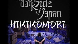 Hikikomori: Japan