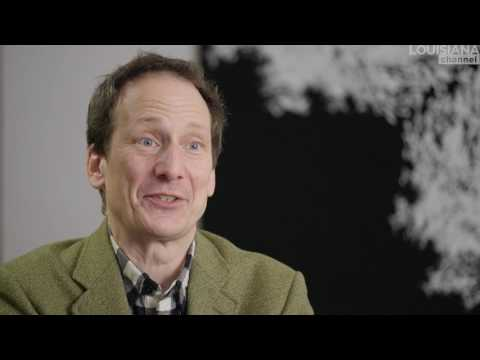Adam Caruso: Novelty is nonsense