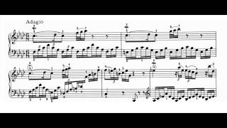 Joseph Haydn : Sonata in F Major Hob.XVI : 23. Mehdi Ghazi, Piano