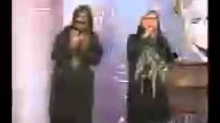 Song: Ta ba Khost Ta Kala Razi ( Khanda Chal)