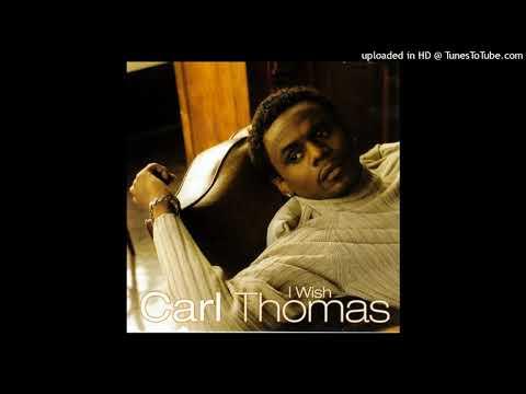 Carl Thomas feat LL Cool J - I Wish (remix)