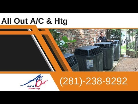 trane/cooling-installers/fulshear-texas