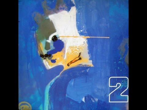 """DJ Krush: """"Maze"""" (Rare Track), en estudio, año 1996."""