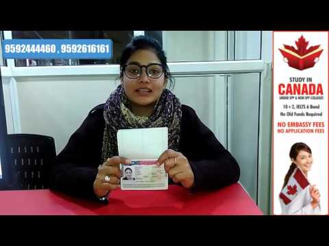 9592444460 , 9592616161 USA Study Visa