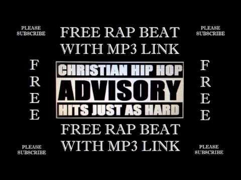 FREE BEAT - Soft Keys - Mp3 Link - FREE RAP BEAT - FREE HIP HOP BEAT - FREE INSTRUMENTAL