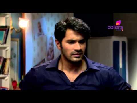 Uttaran - उतरन - 30th May 2014 - Full Episode(HD)