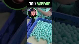 So Satisfying Video To Watch Before Sleep