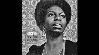 Nina Simone - Turn! Turn! Turn! (To Everything There Is A Season)