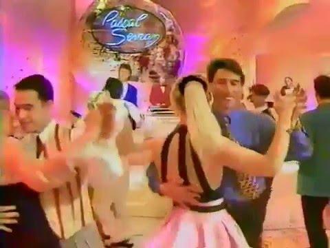 Michel Pruvot - C'est la Fiesta (La Chance aux Chansons)