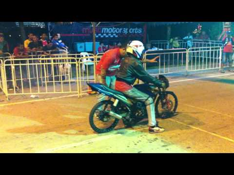 RXZ STD BODY 3RD.MOV