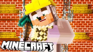 Minecraft Ferajna 4.5- PLANY BUDOWY NAJWIĘKSZEGO PROJEKTU W MINECRAFCIE! 1/2