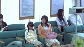【HD画質】愛知銀行【東海ローカル】