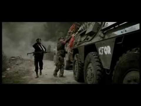 Thal aranata sanda awidin - Ranaviru Gee Sri Lanka SL Army
