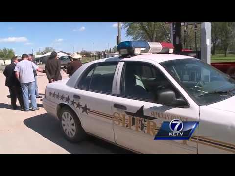 Looking for answers in Whiteclay