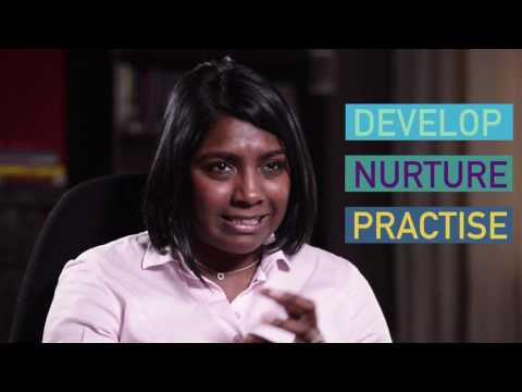 New Manager Programme - GSB Executive Education