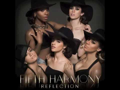 Bo$$ (Boss) [Radio Disney Version] - Fifth Harmony