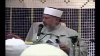 Mullahs' False Allegation Regarding Tonic Wine Against Mirza Ghulam Ahmad Qadiani (as) Refuted !
