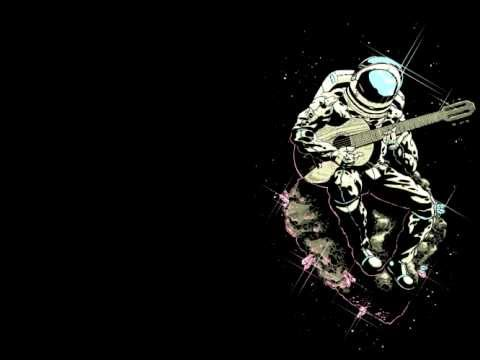Hardwell vs Collin McLoughlin - Call Me A Spaceman (Unplugged Version MI Remix)