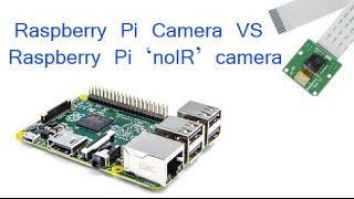 Video Raspberry Pi Camera and noIR Camera Review download MP3, 3GP, MP4, WEBM, AVI, FLV November 2017