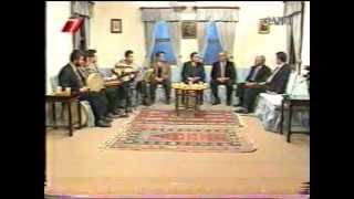 Mehmet Sağlam Vehbi Dinçerler Köksal Toptan Part 1