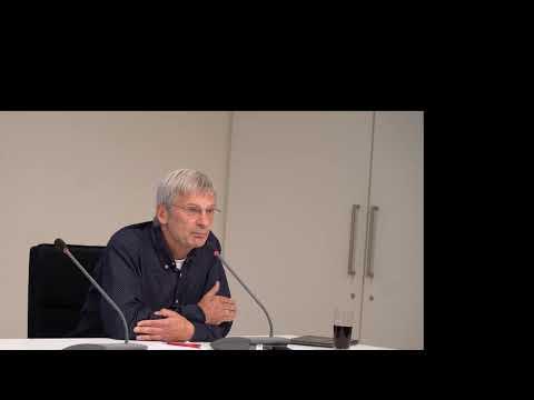 Dr. Christoph Berndt: Coronapolitik versachlichen