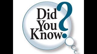 Did You Know ? - Part - 30 - 11 Impressive Health Benefits of Saffron