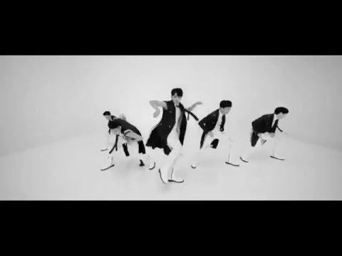 비아이지 (B.I.G) 아프로디테 (APHRODITE) INST + MV