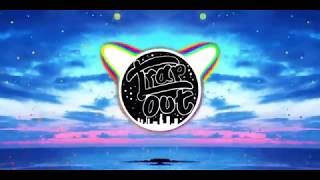 Avicii - SOS (feat. Danel) (Cafe Disko Cover)